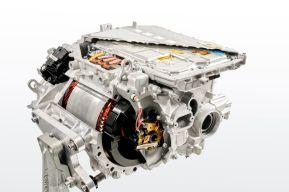 BMW_i4-elektromobil-technicky_rez-_(4)
