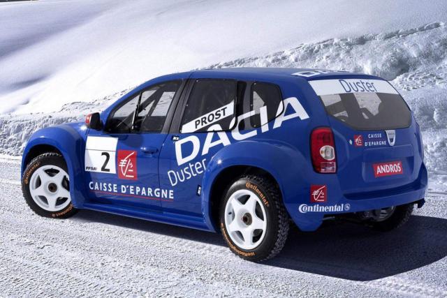 Dacia_Duster-Trophee_andros-2