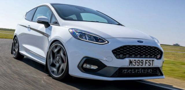 Ford_Puma_ST-a-Ford_Fiesta_ST-tuning-Mountune-2