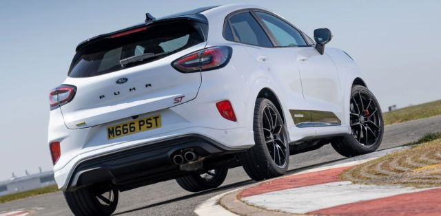 Ford_Puma_ST-a-Ford_Fiesta_ST-tuning-Mountune-5
