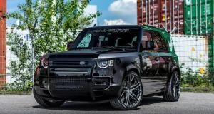 Manhart_Performance-Land_Rover_Defender-tuning- (1)