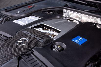 Posaidon-Mercedes-AMG-E-63-S-Estate-13