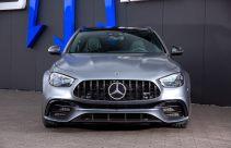Posaidon-Mercedes-AMG-E-63-S-Estate-3