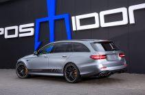 Posaidon-Mercedes-AMG-E-63-S-Estate-4