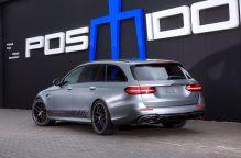 Posaidon-Mercedes-AMG-E-63-S-Estate-5