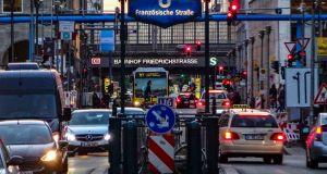 berlin-centrum_mesta