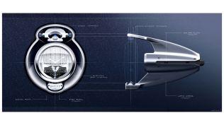 hodinky-Bovet_1822-a-Rolls-Royce_Boat_Tail- (1)