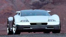 koncept-Audi_Avus_quattro- (1)
