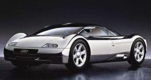 koncept-Audi_Avus_quattro- (3)