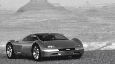 koncept-Audi_Avus_quattro- (5)