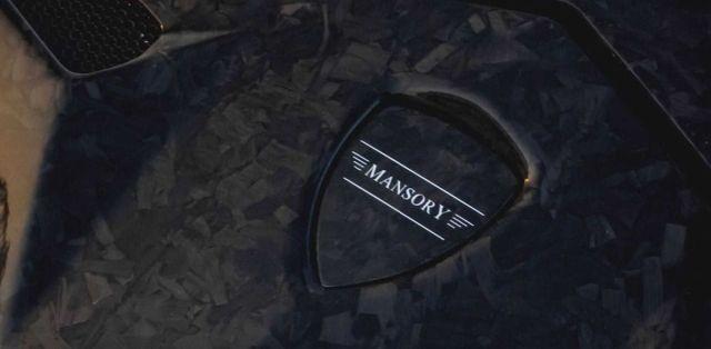 lamborghini_urus-mansory-tuning- (5)