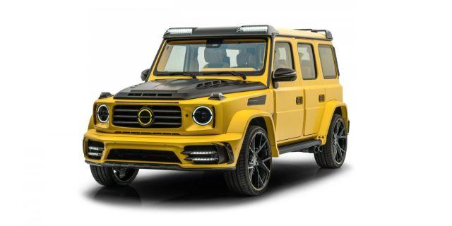 mansory_gronos_yellow-mercedes-amg_g63-tuning-_(1)