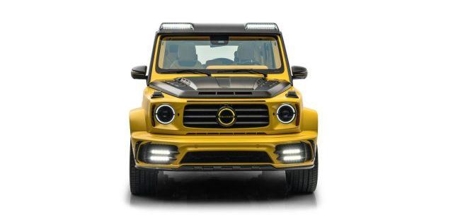 mansory_gronos_yellow-mercedes-amg_g63-tuning-_(2)