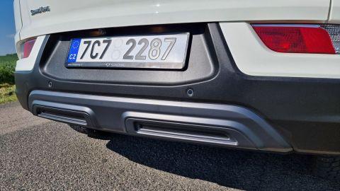 test-2021-SsangYong_Korando-15_Turbo_GDI_AT- (14)