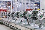 2021-07-zahajeni_vyroby-elektromobil-BMW_iX- (7)