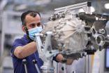 2021-07-zahajeni_vyroby-elektromobil-BMW_iX- (8)