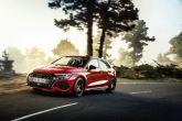 2021-Audi_RS3_Sportback- (12)