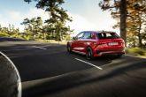 2021-Audi_RS3_Sportback- (13)