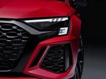 2021-Audi_RS3_Sportback- (6)