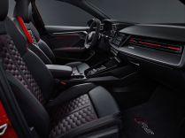 2021-Audi_RS3_Sportback- (8)