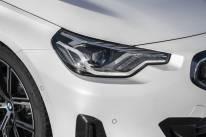2022-BMW_220i_Coupe- (4)
