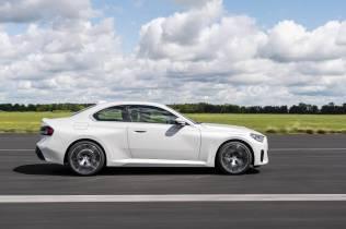2022-BMW_220i_Coupe- (8)