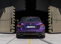 2022-BMW_M240i_xDrive_Coupe- (4)