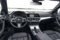 2022-BMW_M240i_xDrive_Coupe- (9)