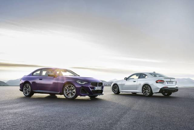 2022-BMW_rady_2_coupe- (1)