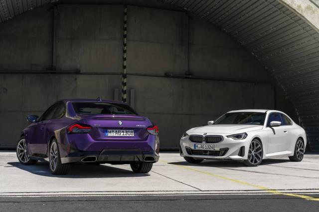 2022-BMW_rady_2_coupe- (2)