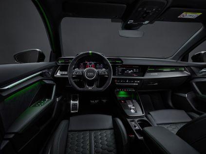 Audi_RS3_Sedan- (12)