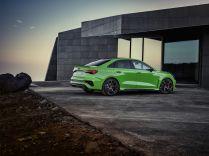 Audi_RS3_Sedan- (3)