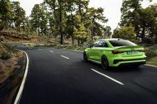 Audi_RS3_Sedan- (5)