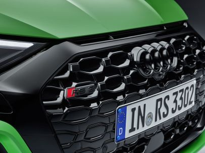 Audi_RS3_Sedan- (6)