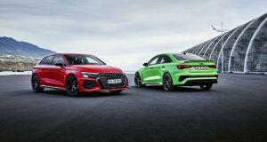 Audi_RS3_Sportback-a-Audi_RS3_Sedan