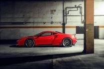 Ferrari_F8_Tributo-tuning-Novitec_F8_N_Largo- (2)