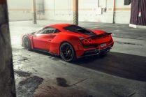 Ferrari_F8_Tributo-tuning-Novitec_F8_N_Largo- (3)