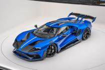 Ford_GT_MANSORY_LE_MANSORY-tuning-na_prodej- (2)