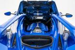 Ford_GT_MANSORY_LE_MANSORY-tuning-na_prodej- (7)