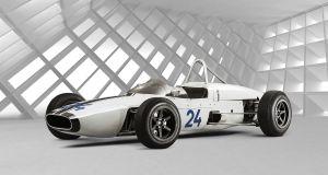 Formule-SKODA_F3-typ_992-1966-moderni