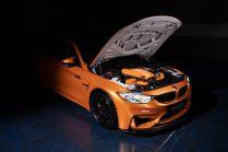 Infinitas-BMW-14