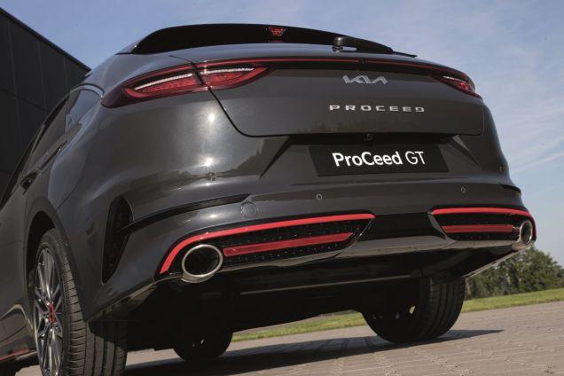 Kia_ProCeed-GT-facelift- (4)