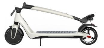 Kolobezka-Lamborghini-Scooter-6
