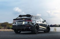 MANHART_Performance_RQ_900-Audi_RS_Q8-tuning- (2)