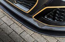 MANHART_Performance_RQ_900-Audi_RS_Q8-tuning- (3)