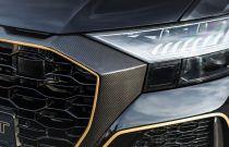 MANHART_Performance_RQ_900-Audi_RS_Q8-tuning- (4)