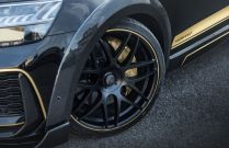 MANHART_Performance_RQ_900-Audi_RS_Q8-tuning- (5)
