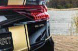 MANHART_Performance_RQ_900-Audi_RS_Q8-tuning- (7)