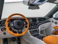 Mansory-Rolls-Royce-Ghost-12