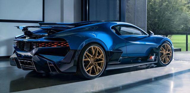 Posledni_vyrobene-Bugatti_Divo- (3)